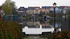 am Malchower See